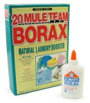 Borax-and-Elmers
